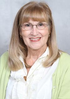 Debbie Wheeler